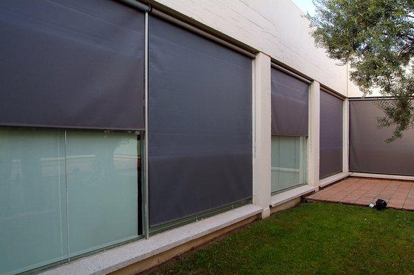 toldos verticales toldos sevilla