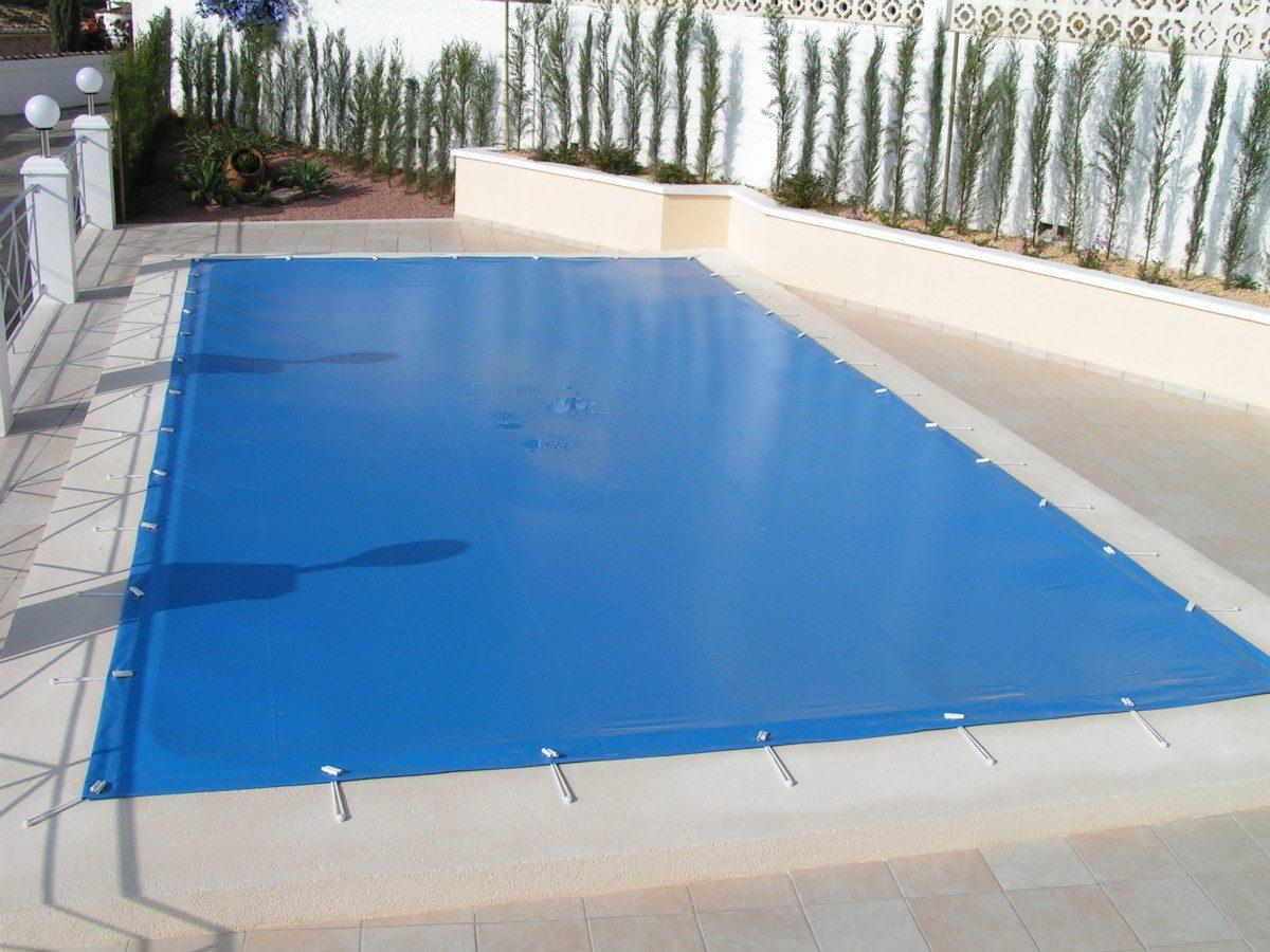 lonas cubre piscinas toldos
